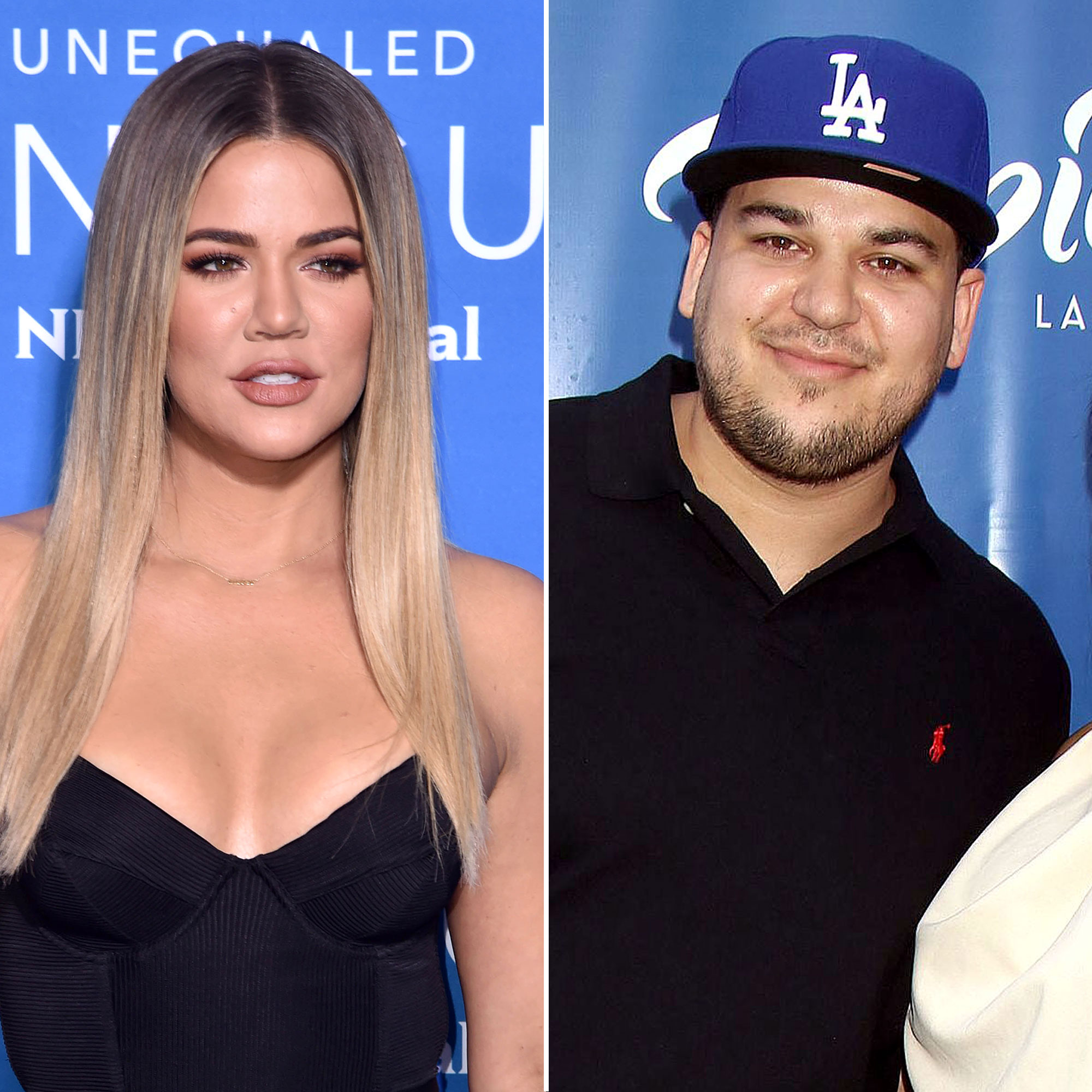 """kuwtk-khloe-kardashian-wonders-if-its-weird-that-she-finds-brother-rob-hot"""