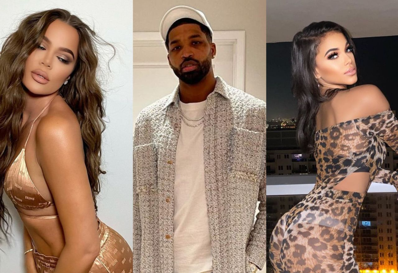 """""""is-khloe-kardashian-engaged-to-tristan-thompson-now-that-sydney-chase-alleges-she-hooked-up-with-nba-star"""""""