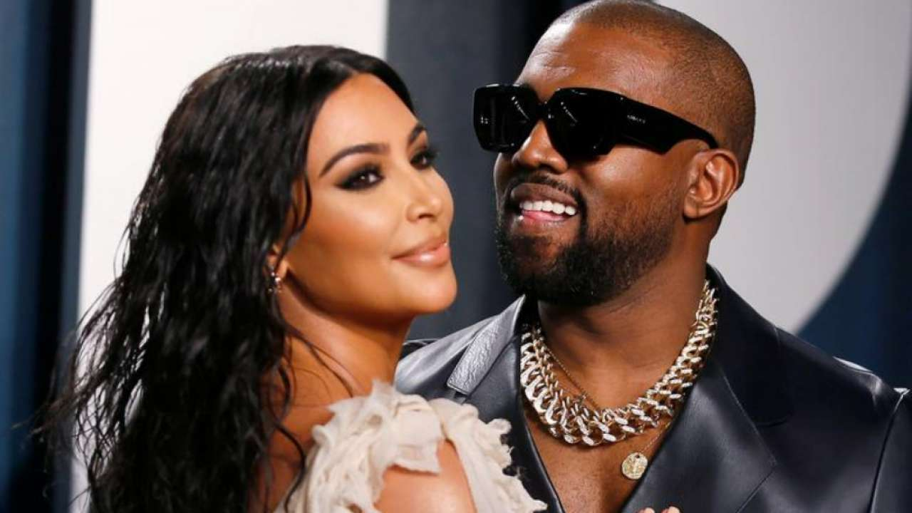 kuwtk-kanye-west-reportedly-wanted-out-of-his-marriage-with-kim-kardashian-a-year-ago