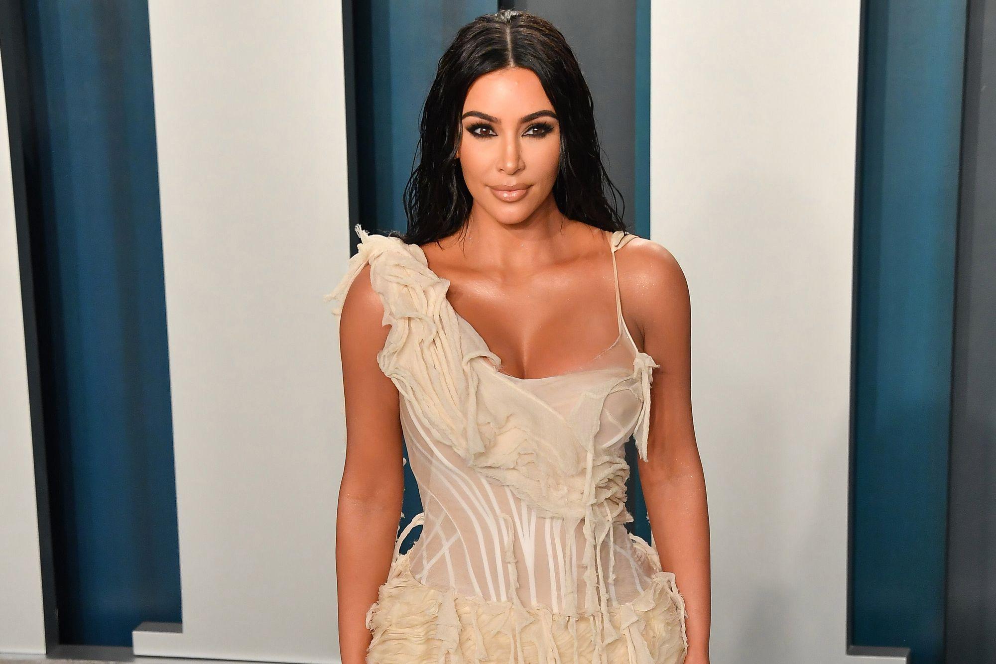 """""""kim-kardashian-is-reportedly-a-billionaire-now"""""""