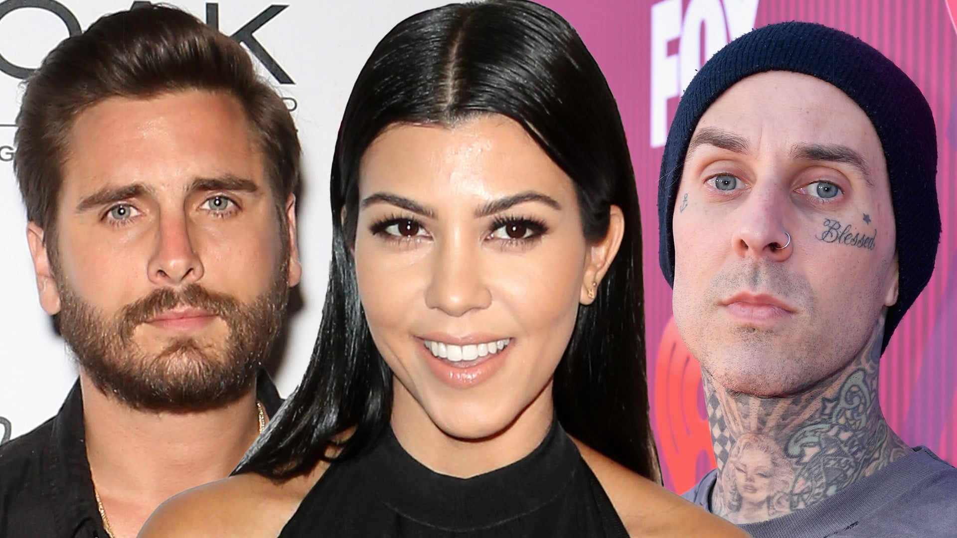 """""""kuwtk-kourtney-kardashian-heres-how-shes-trying-to-balance-her-new-romance-with-travis-barker-and-co-parenting-with-scott-disick"""""""