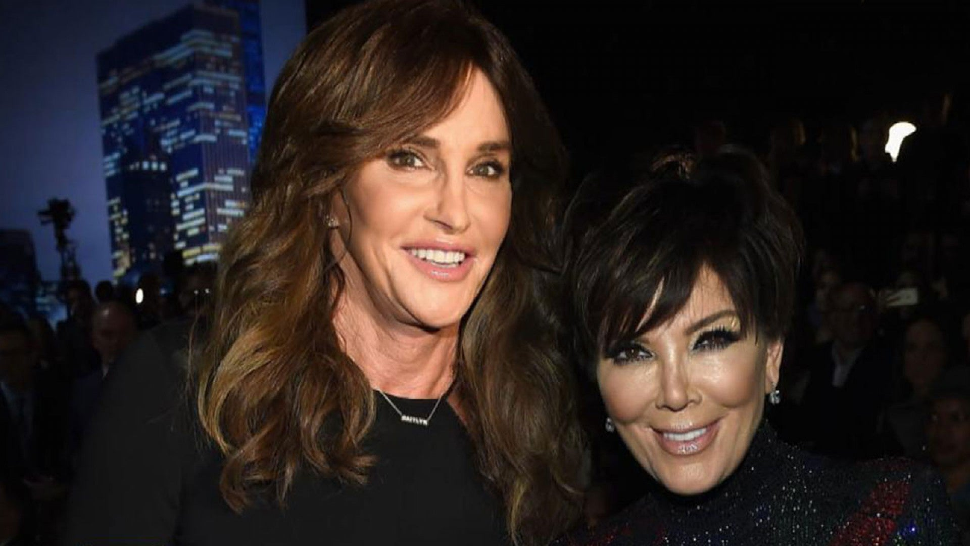 """kuwtk-kris-jenner-helps-caitlyn-jenner-with-her-career-plans-despite-bad-blood-in-the-past-heres-why"""