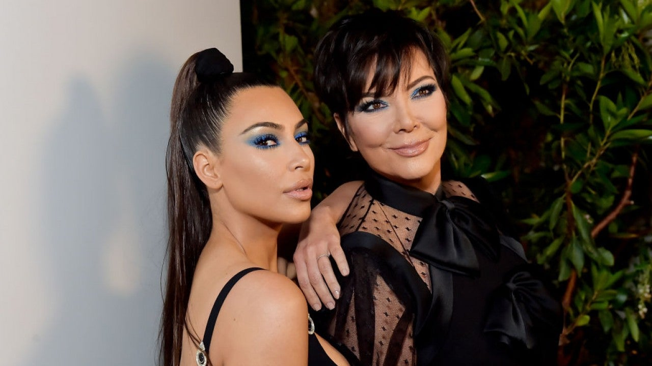 """kuwtk-kris-jenner-opens-up-about-the-advice-she-gave-daughter-kim-kardashian-amid-her-kanye-west-divorce"""