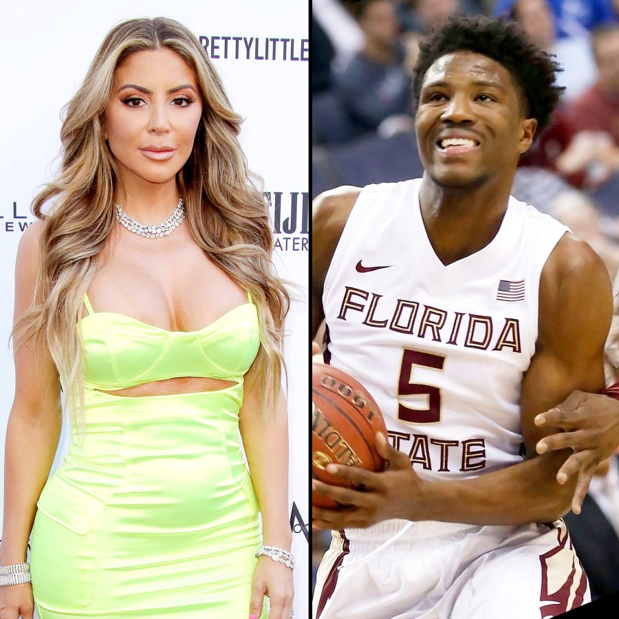 """larsa-pippen-and-malik-beasley-heres-the-real-reason-they-ended-things-amid-reports-shes-already-moved-on"""