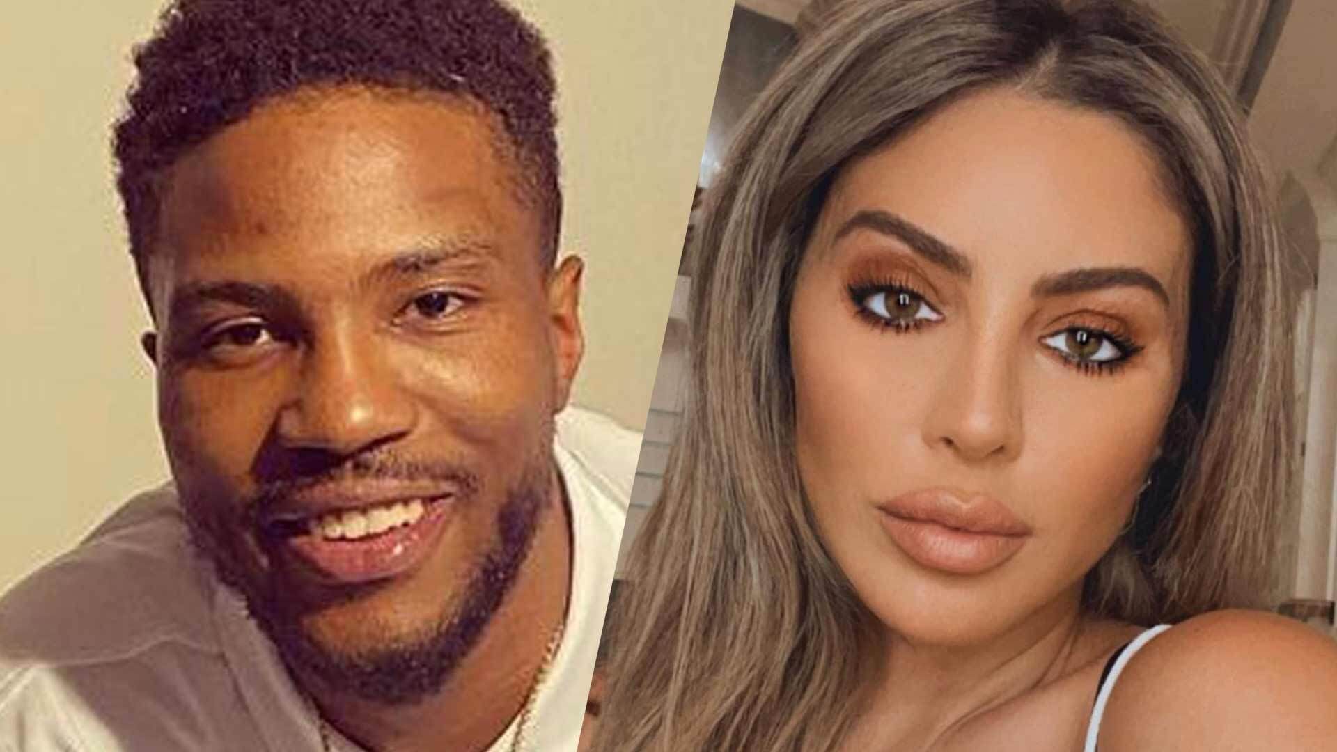"""larsa-pippen-and-malik-beasley-are-over-following-dating-scandal"""