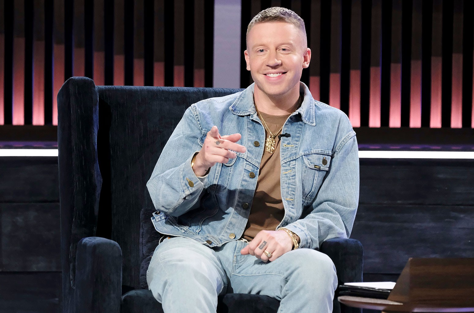 macklemore-and-his-wife-are-going-to-be-parents-of-3