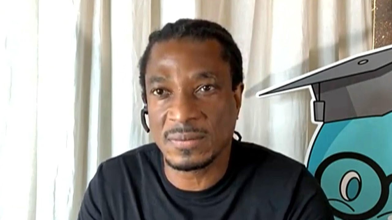 david-adefeso-talks-about-debt-free-education-for-all