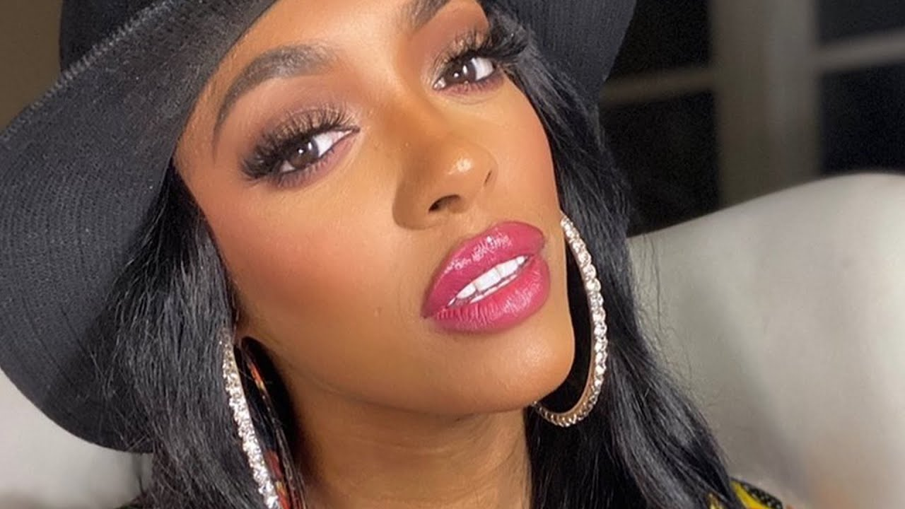 """porsha-williams-impressed-her-fans-with-a-metaphor-check-out-her-recent-message"""