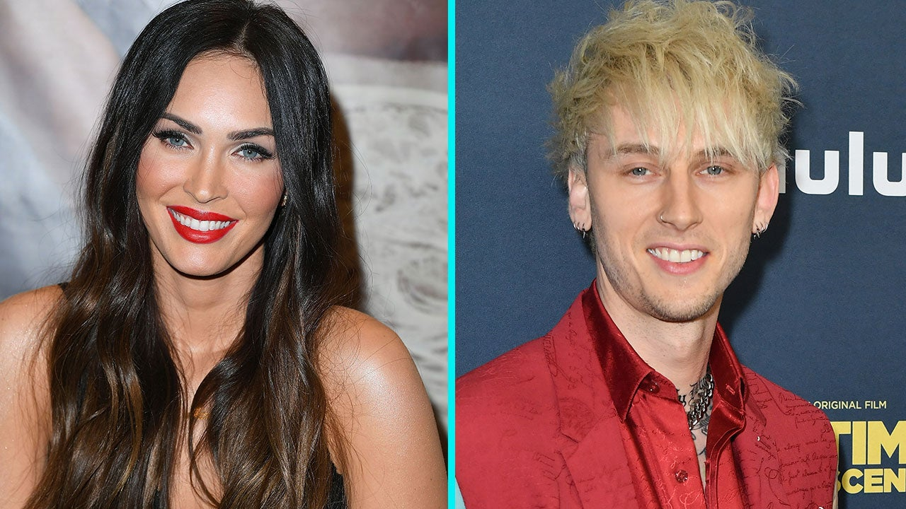 """megan-fox-and-machine-gun-kelly-inside-their-plans-for-the-future-as-a-couple"""