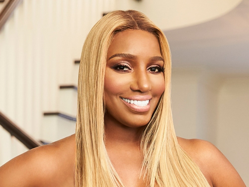nene-leakes-continues-to-amaze-with-new-beach-photos-and-fans-are-here-for-her-look