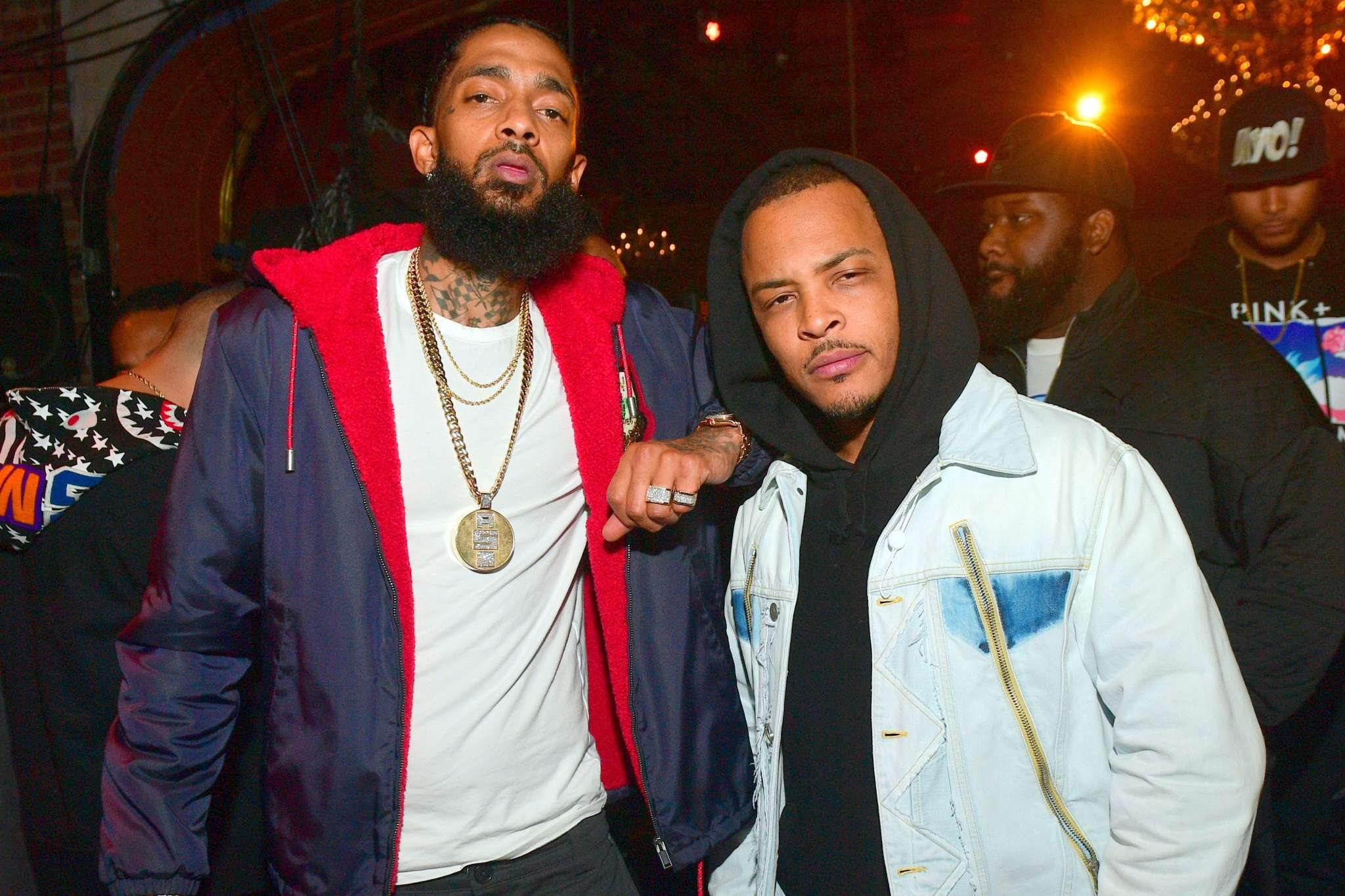 t-i-shares-quotes-from-nipsey-hussle-and-impresses-fans-see-his-video