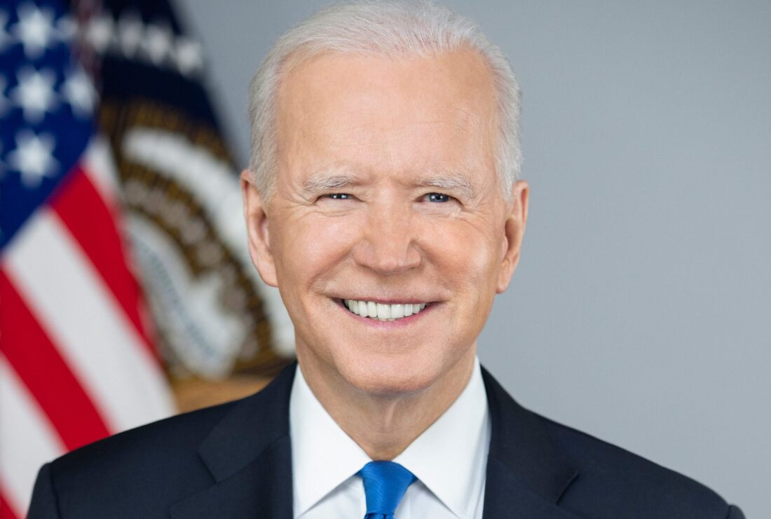 president-joe-biden-pushes-for-an-increase-of-the-minimum-wage