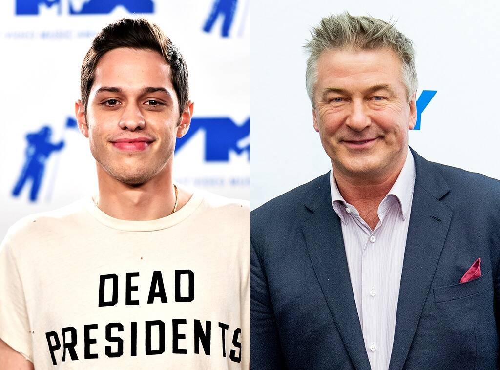 """""""pete-davidson-says-he-helped-alec-baldwin-drop-100-pounds-by-lying-about-his-own-fitness-routine"""""""
