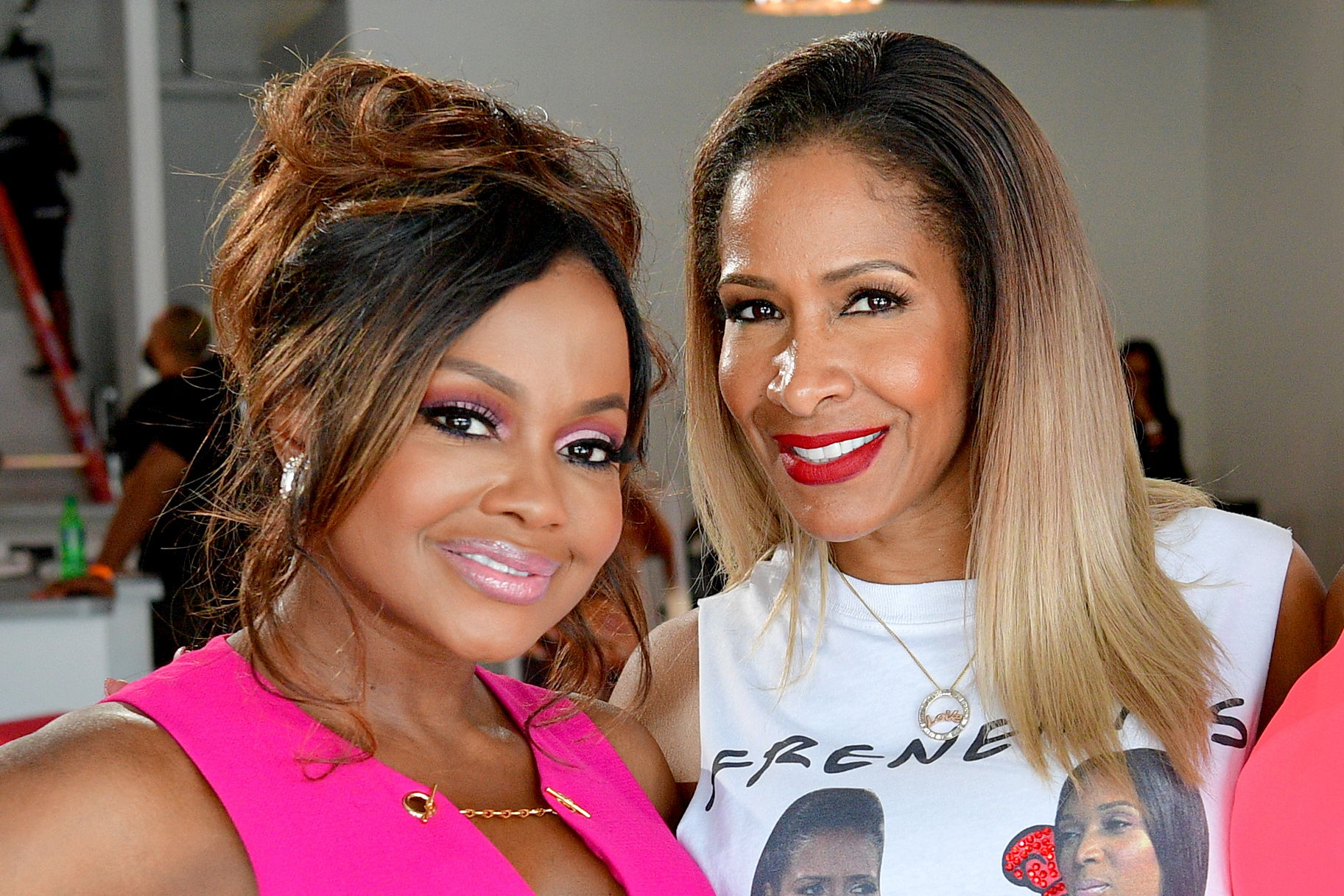 """""""rhoa-headed-for-cast-shakeup-all-eyes-on-phaedra-parks-and-sheree-whitfield"""""""