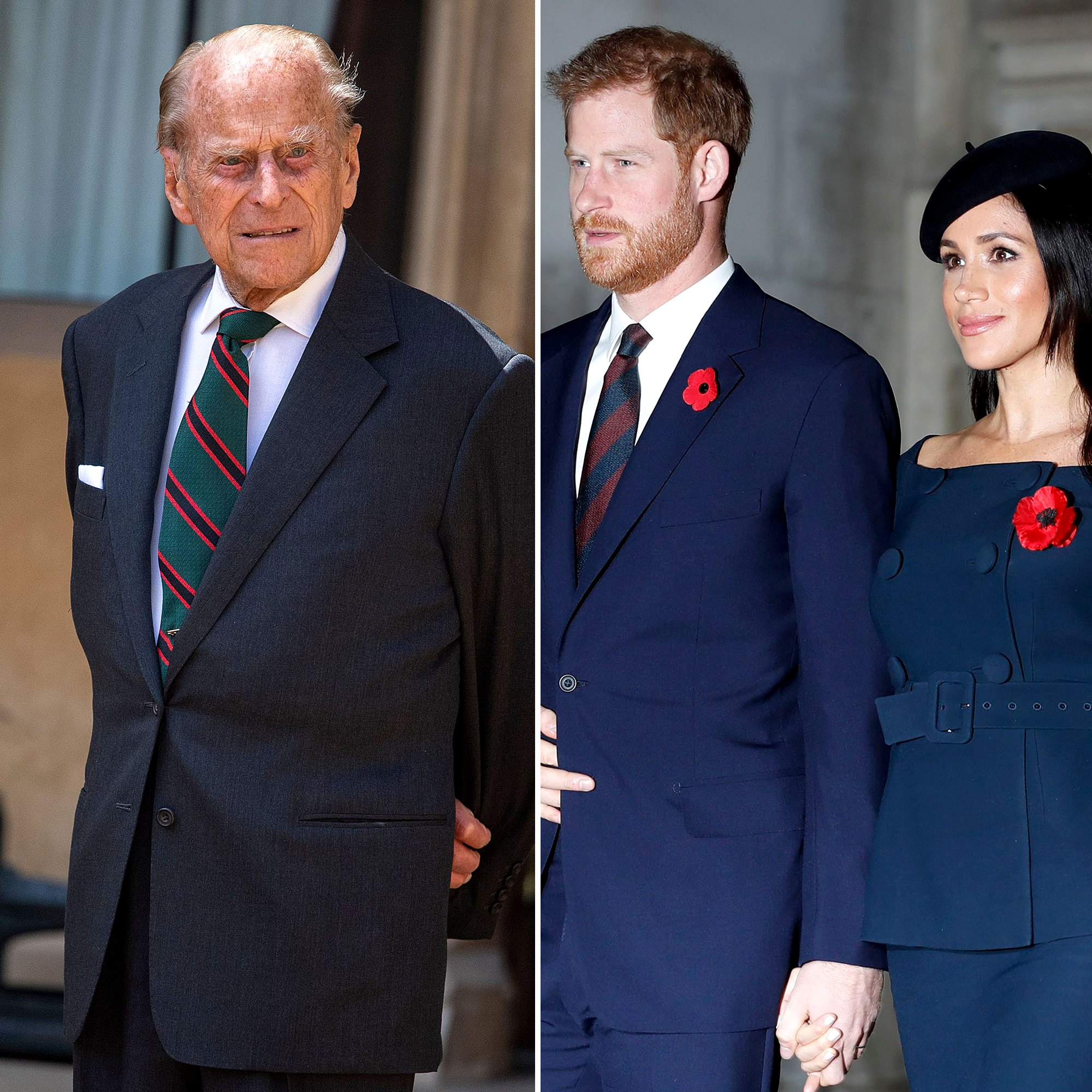 """""""prince-harry-and-meghan-markle-pay-tribute-to-prince-philip-after-his-passing"""""""