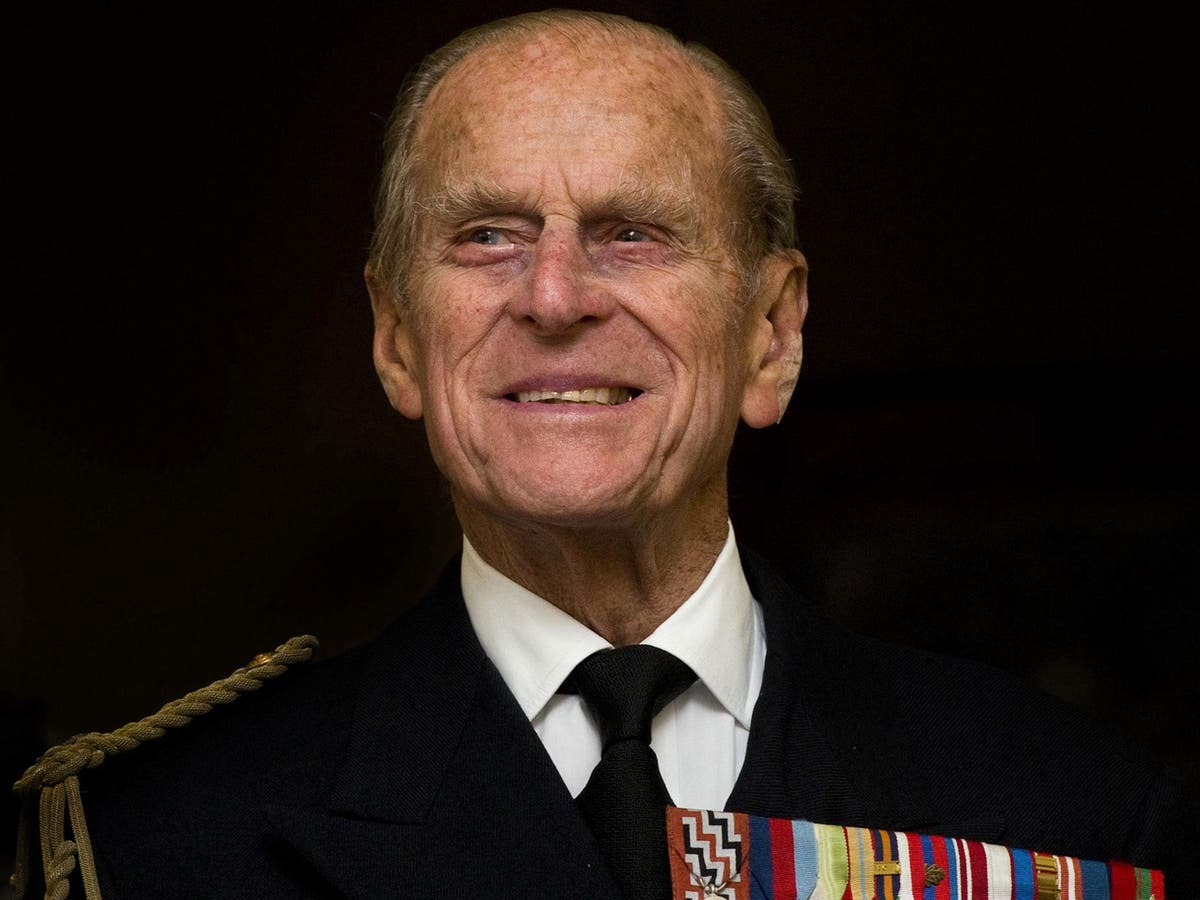 """prince-philip-heres-why-the-royal-family-will-not-be-wearing-military-garments-at-his-funeral"""