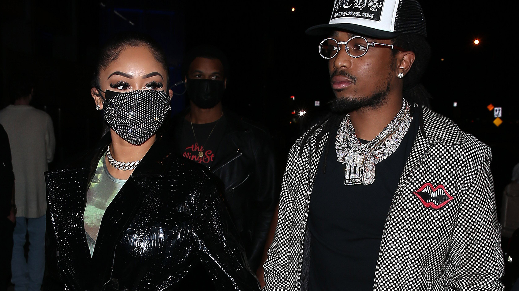quavo-issues-a-statement-following-saweetie-altercation