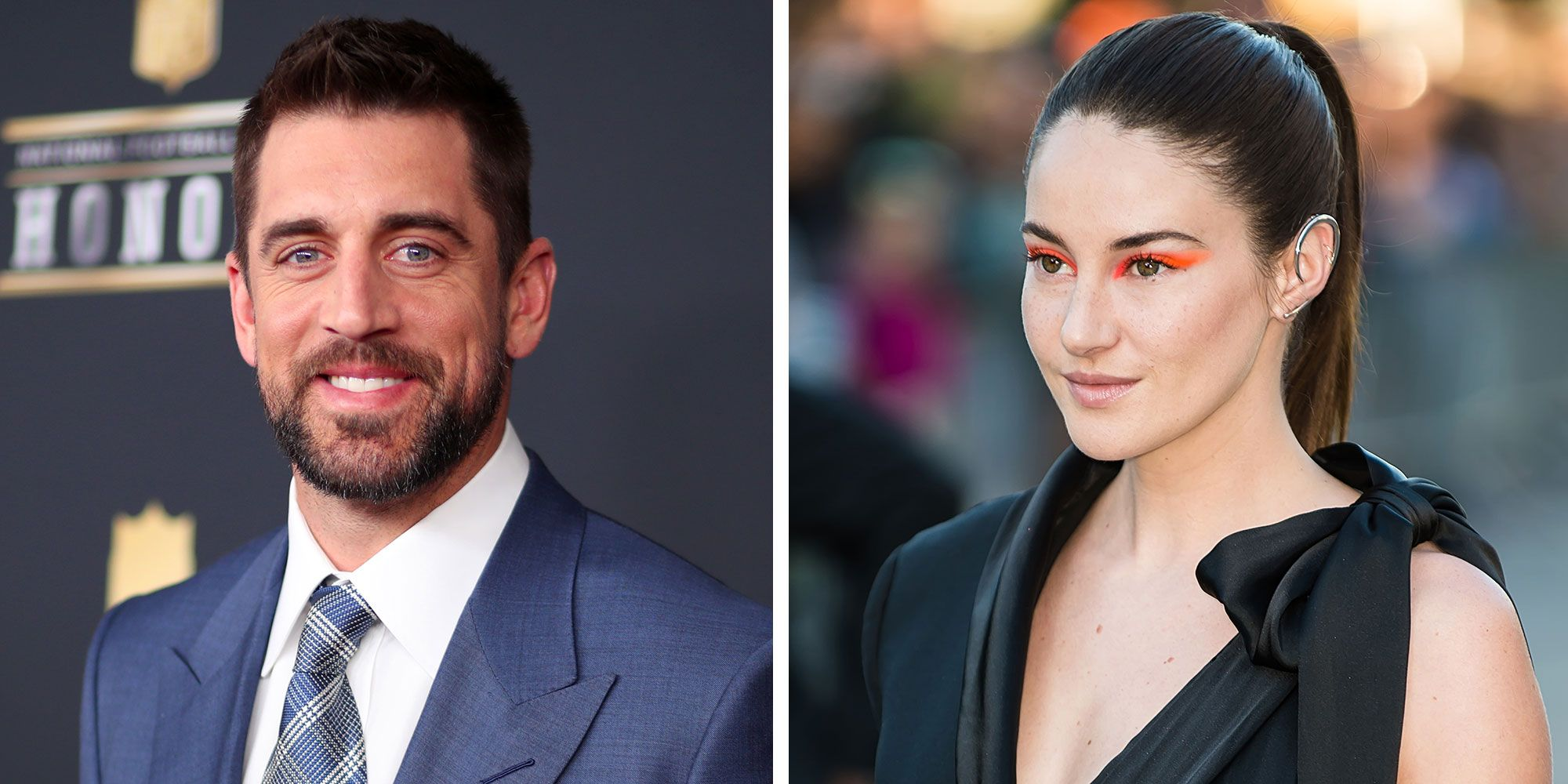shailene-woodley-raves-about-fiance-aaron-rodgers-and-is-proud-of-his-jeopardy-guest-host-gig-video