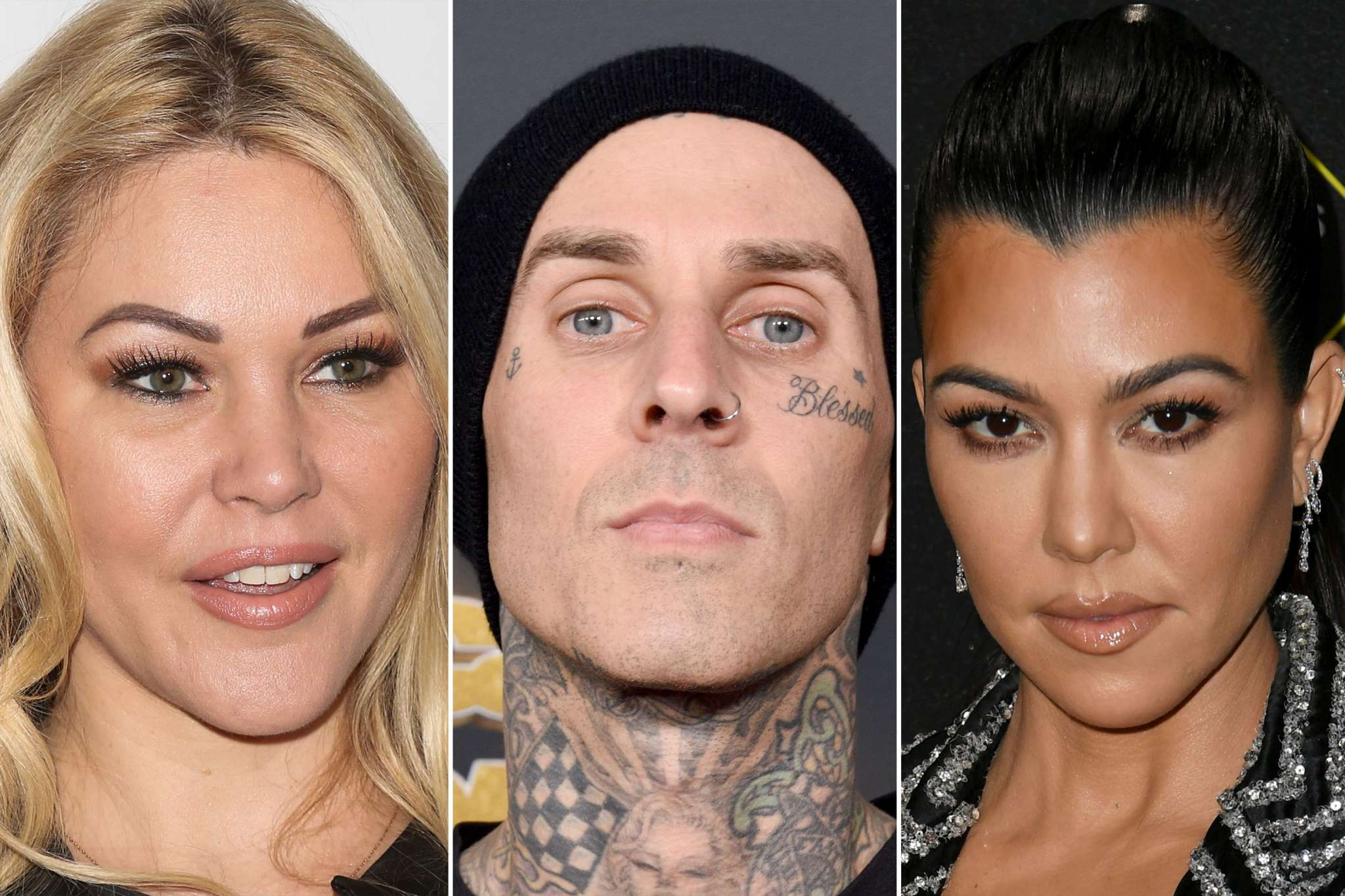kuwtk-travis-barkers-ex-wife-shanna-moakler-throws-shade-at-his-new-girlfriend-kourtney-kardashian-and-her-family
