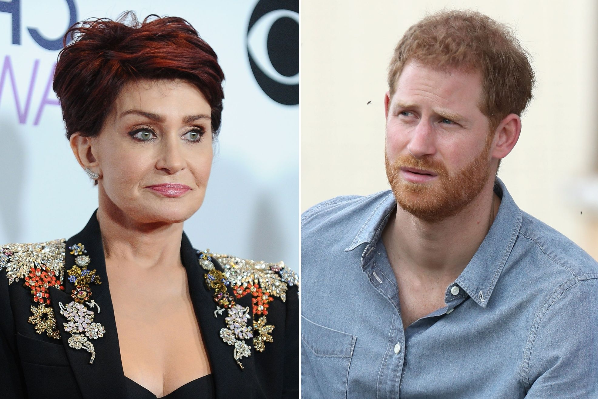 sharon-osbourne-says-prince-harry-is-the-poster-boy-for-white-privilege-after-her-racist-scandal-and-firing