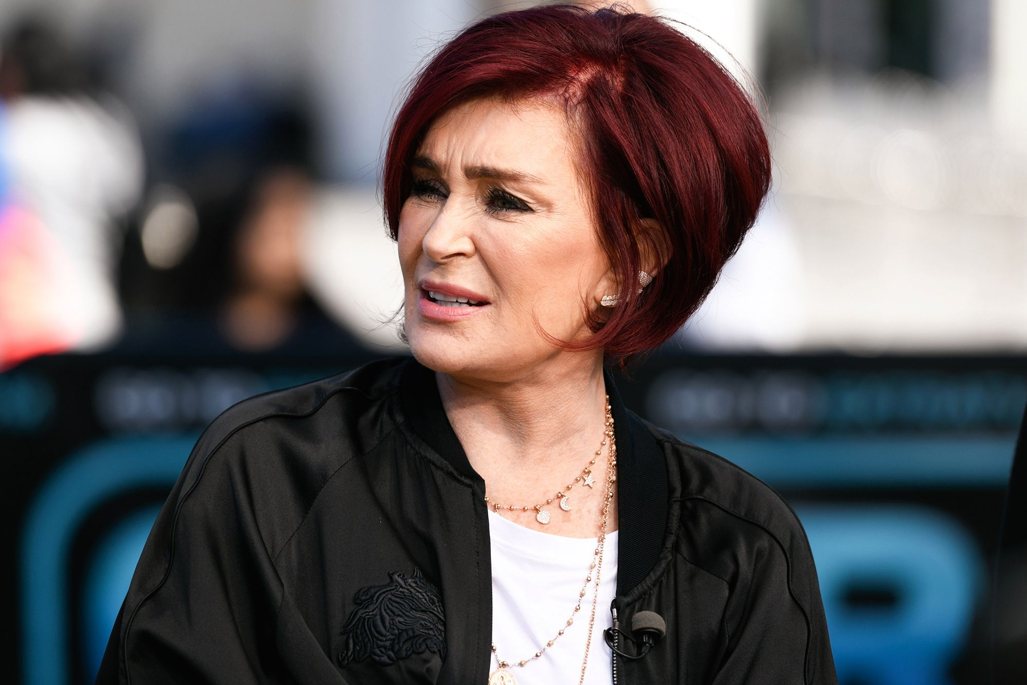 """sharon-osbourne-drags-cancel-culture-and-woke-language-after-the-talk-exit"""