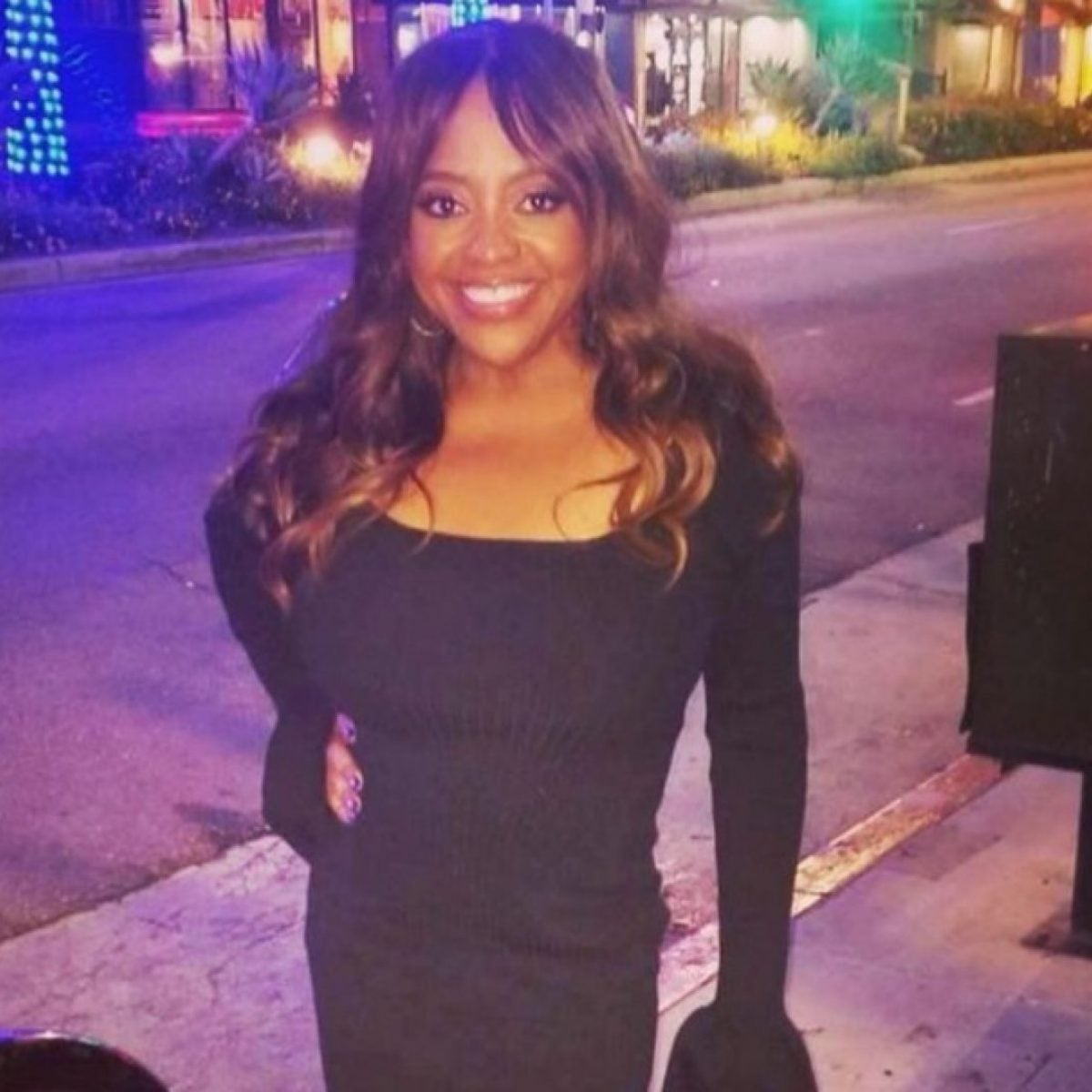 sherri-shephard-opens-up-about-her-weight-loss-and-shows-off-her-transformation-in-a-new-video