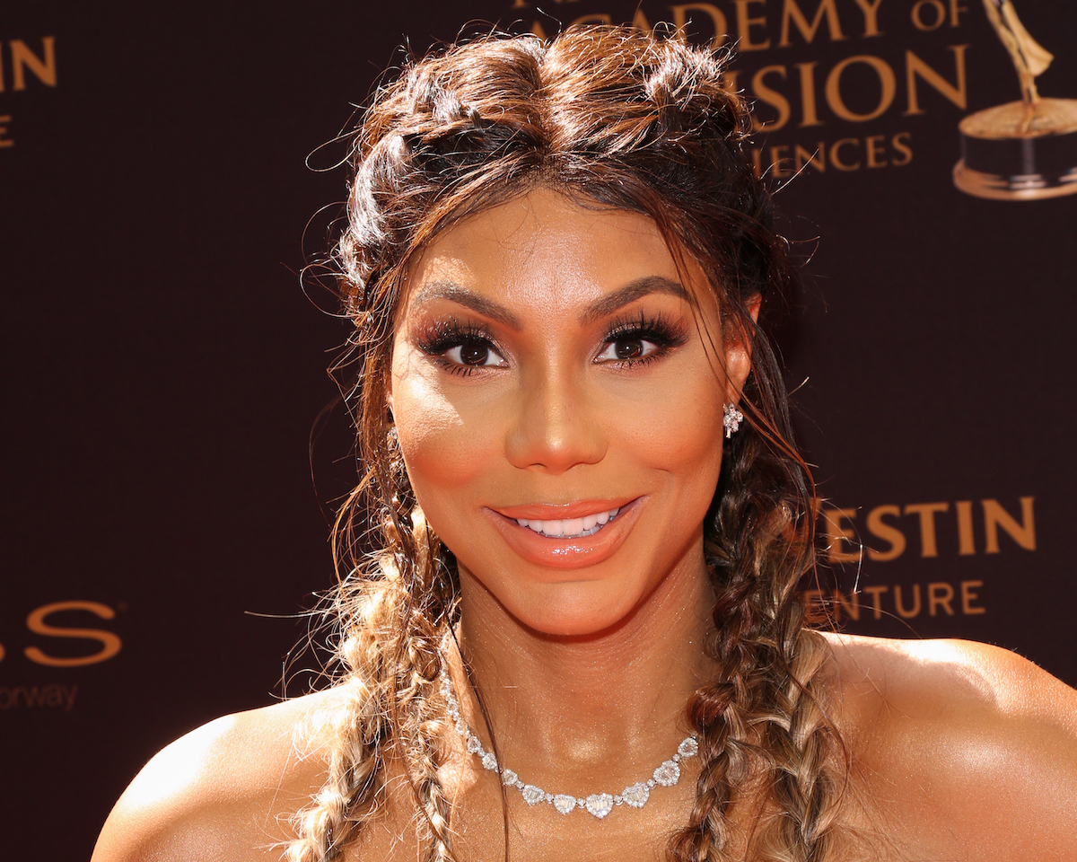 tamar-braxton-has-an-important-event-coming-up-on-may-20th