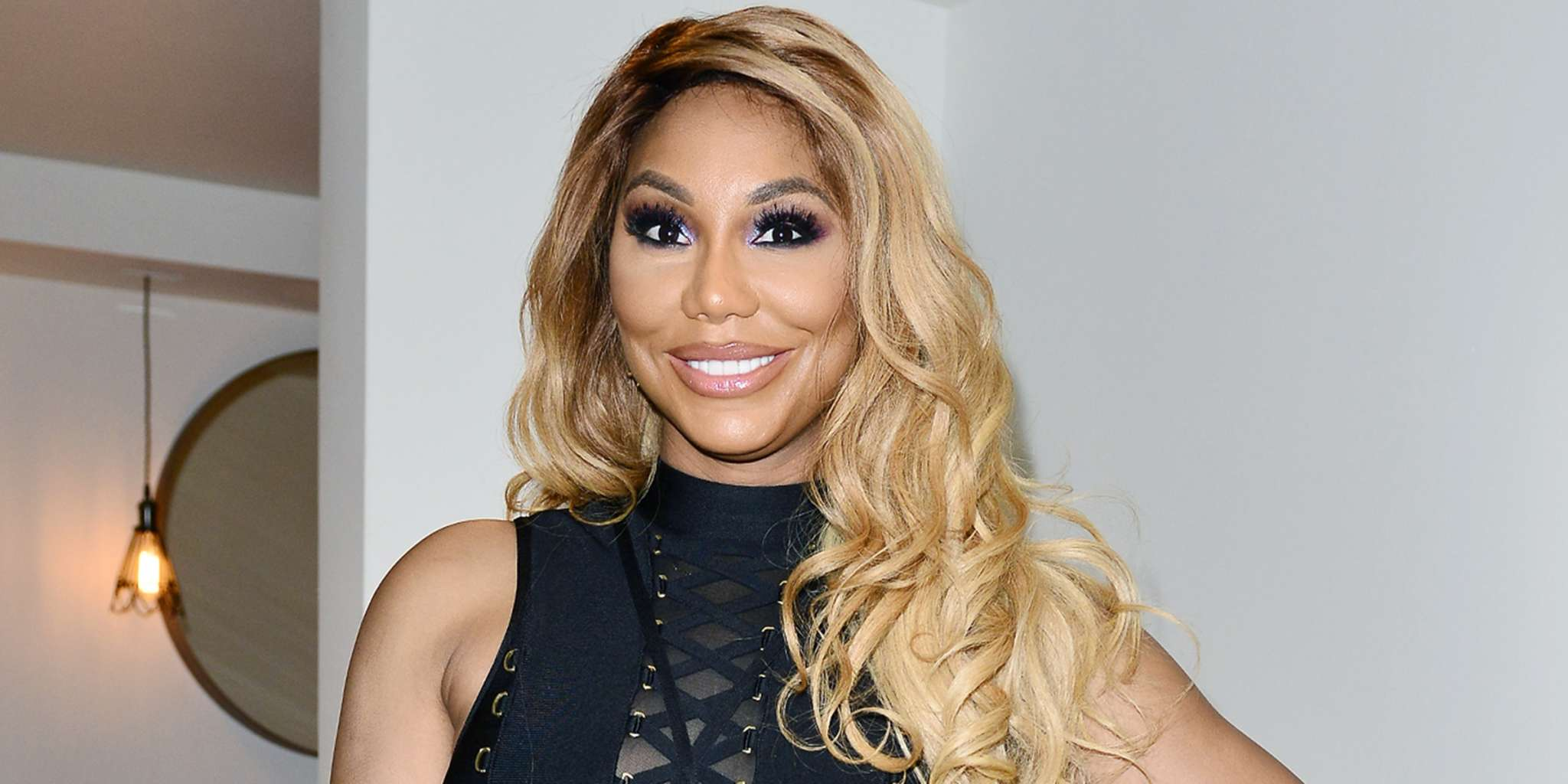 """tamar-braxton-addresses-the-gift-of-peace"""