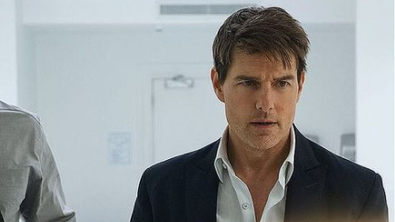 """tom-cruise-loves-the-people-of-london-so-much-he-wants-to-move-there-says-report"""