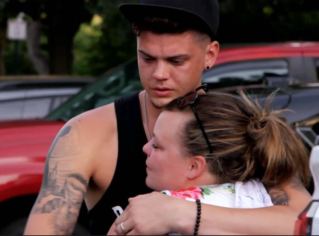 """catelynn-lowell-gets-candid-about-her-miscarriage-on-the-teen-mom-season-finale"""