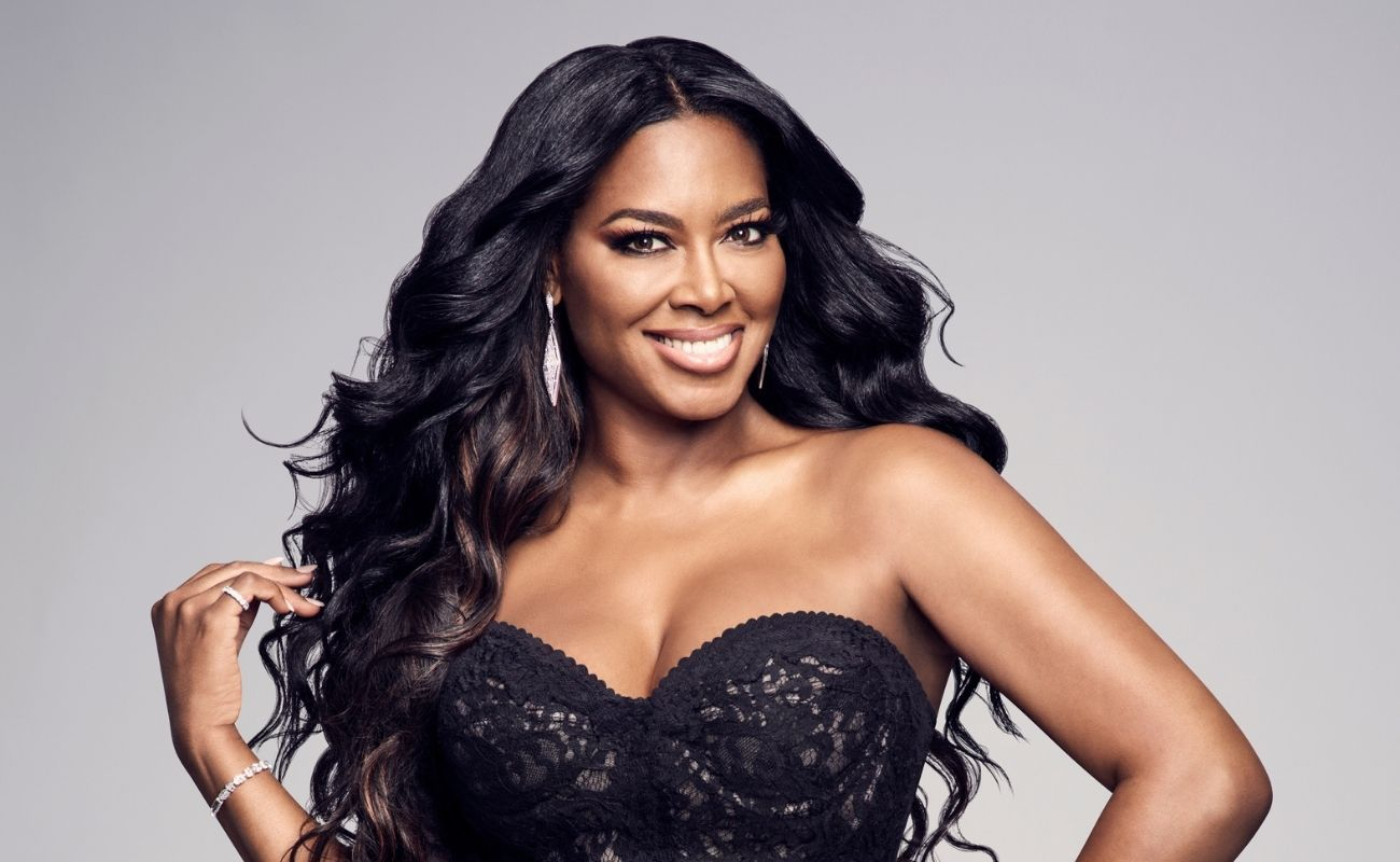 """""""kenya-moore-impresses-fans-with-a-throwback-photo-check-her-out-here"""""""