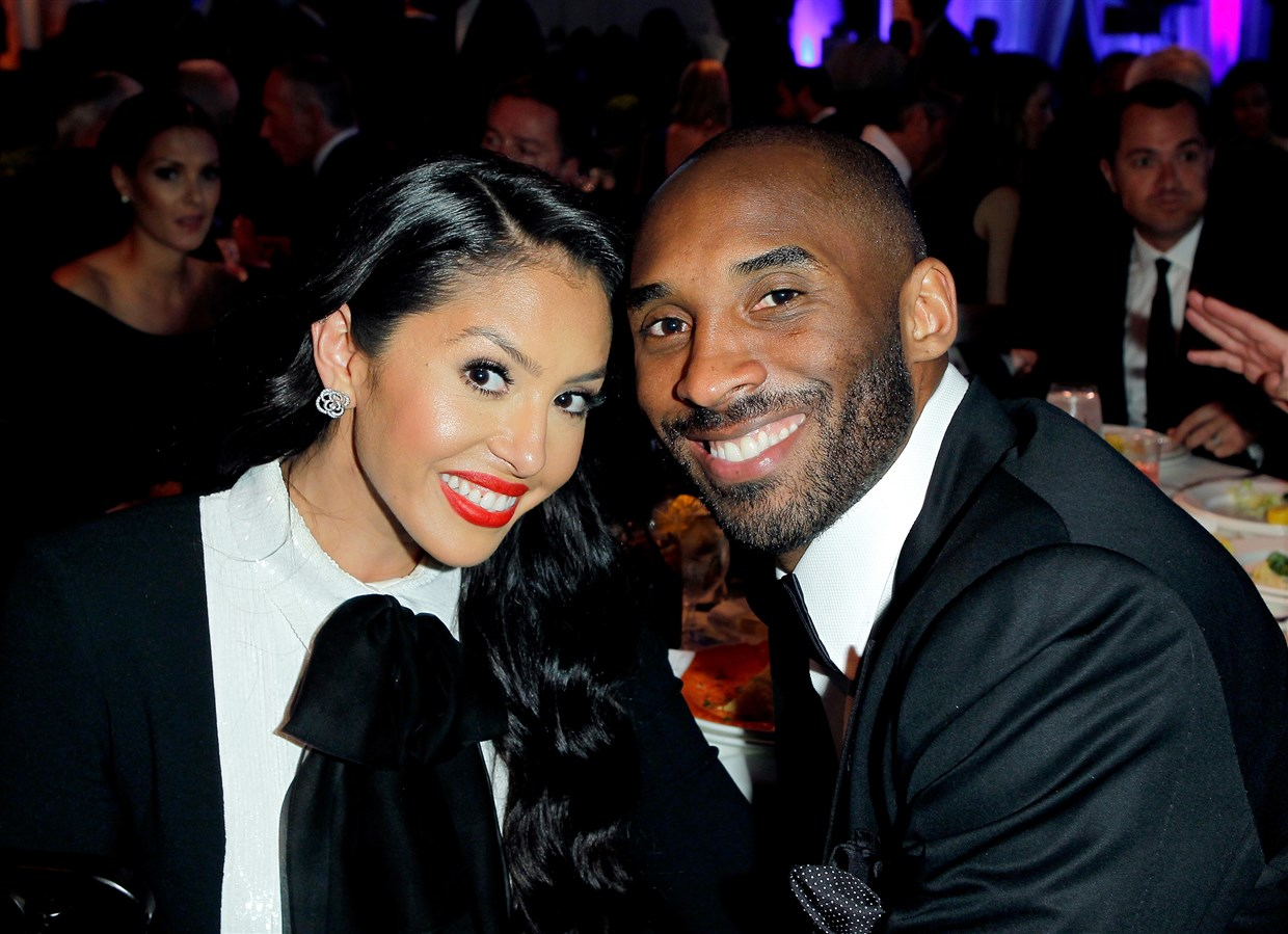 vanessa-bryant-marks-what-would-have-been-her-and-kobe-bryants-20th-wedding-anniversary