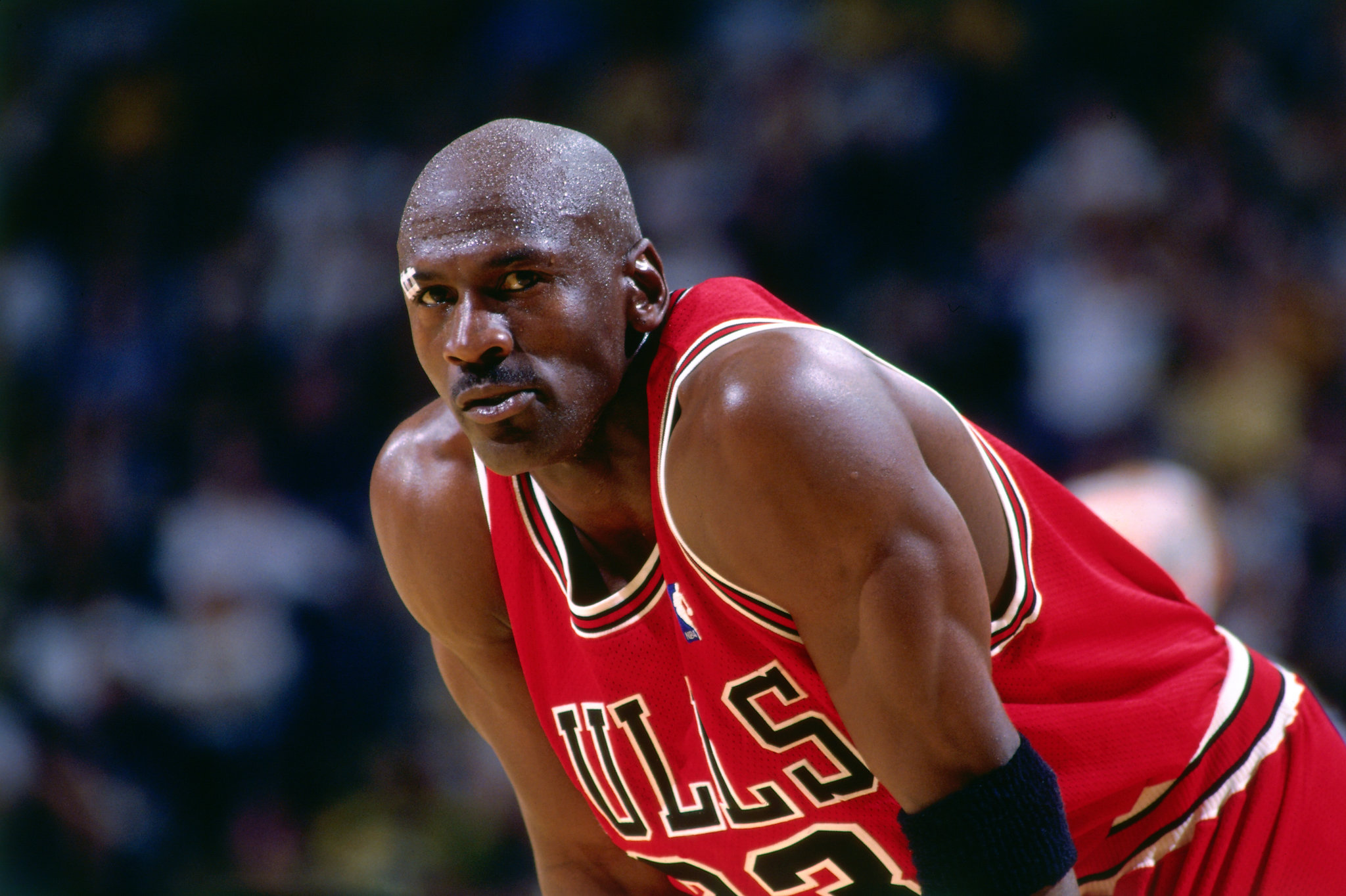 michael-jordan-and-the-jordan-brand-donated-1-million-to-morehouse-colleges-journalism-and-sports-program