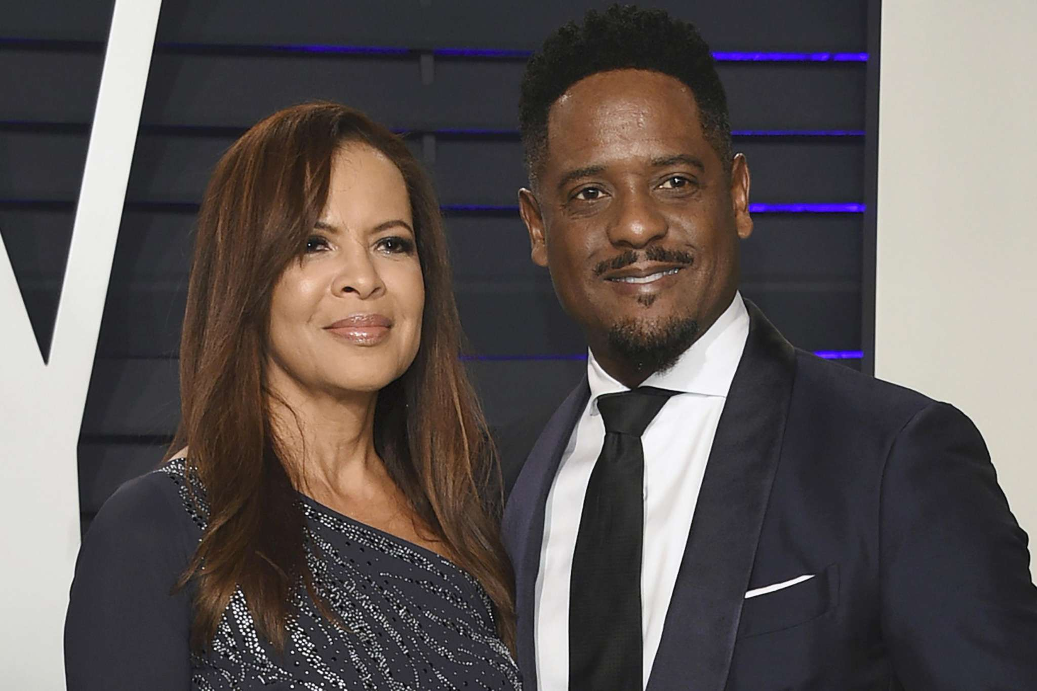 blair-underwood-and-desiree-dacosta-reveal-that-their-marriage-came-to-an-end