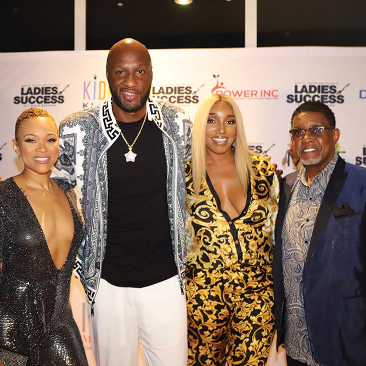 nene-leakes-linnethia-lounge-is-a-massive-success-see-some-clips-from-the-venue