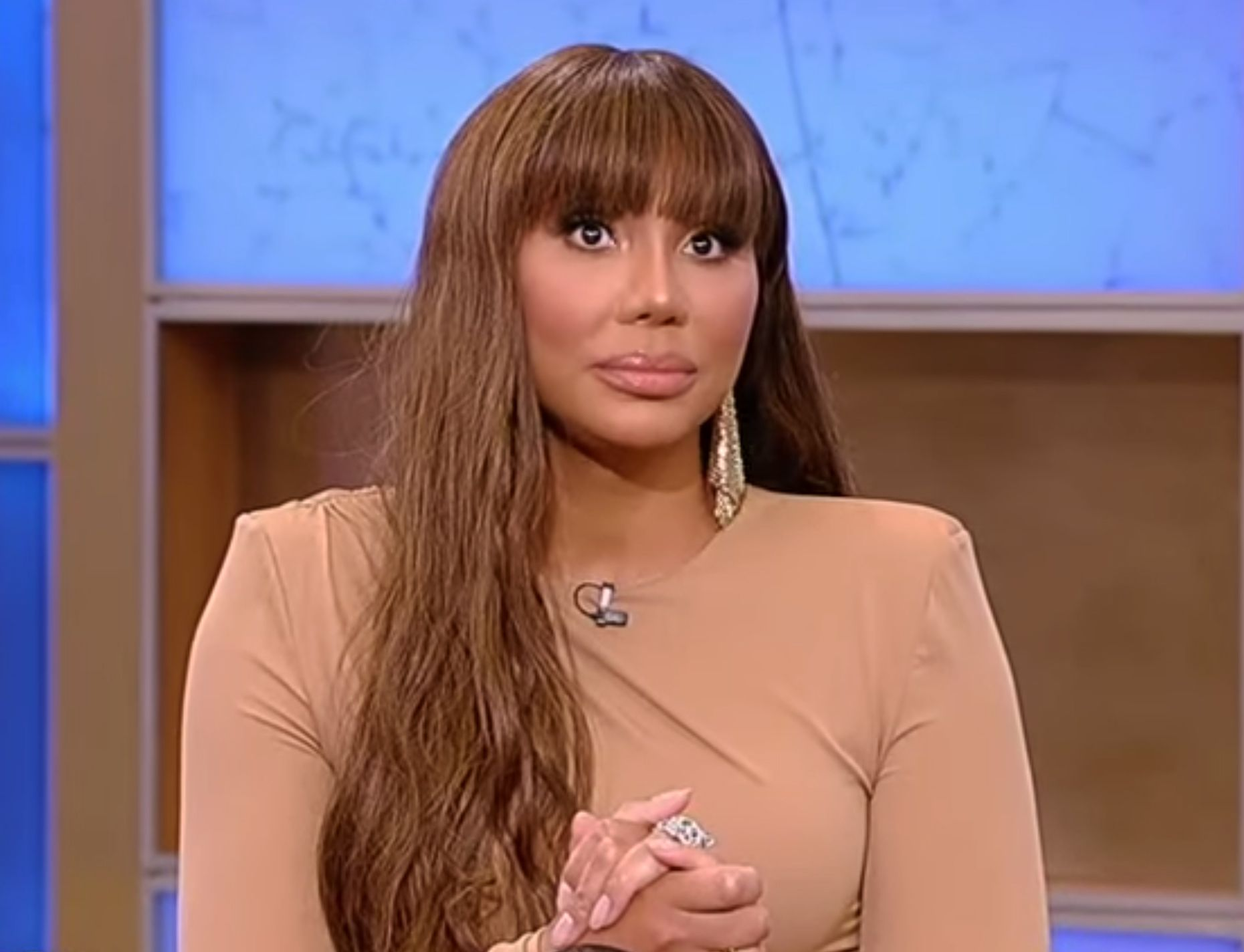 """""""tamar-braxtons-latest-podcast-managed-to-impress-some-fans-to-tears-check-it-out-here"""""""