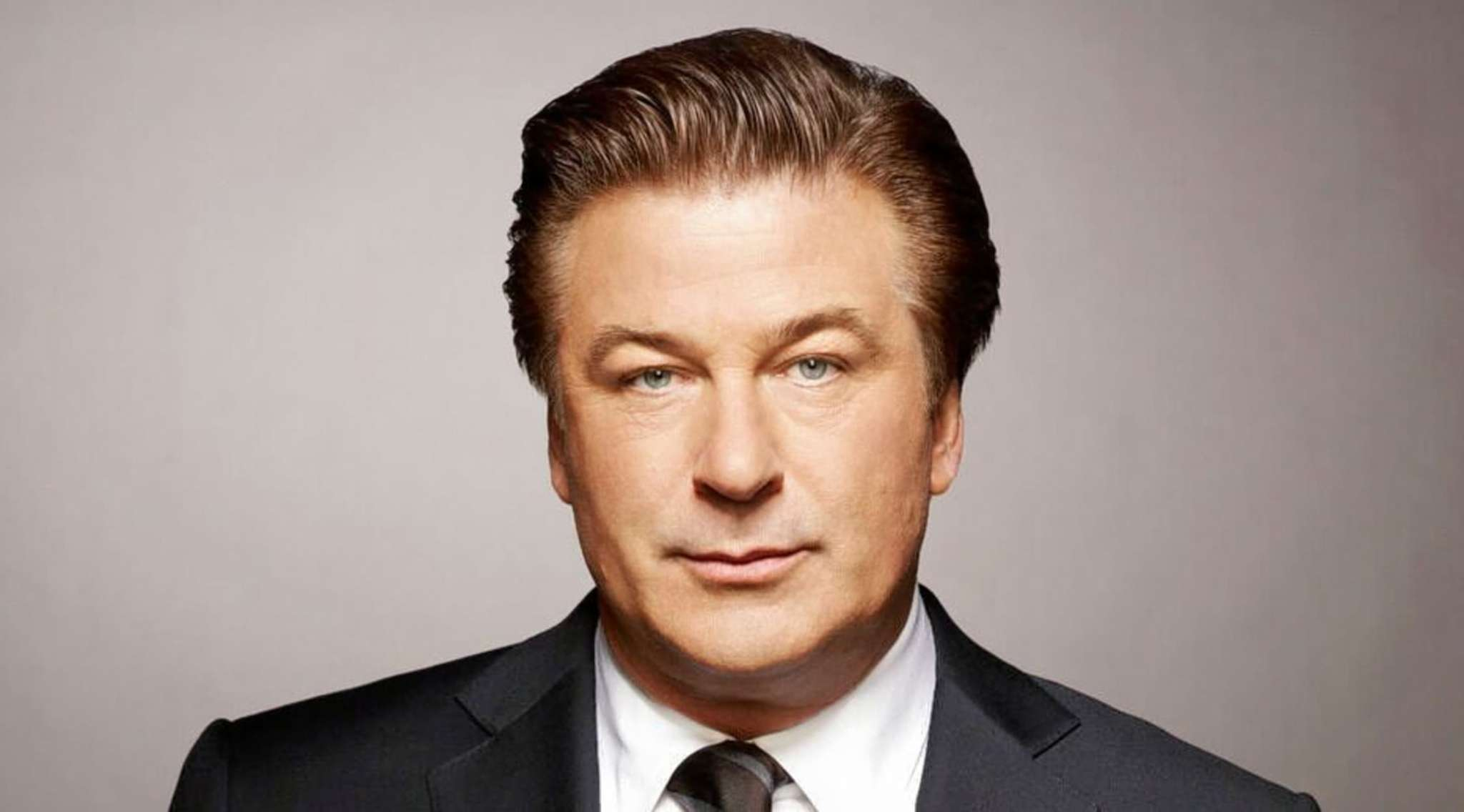 alec-baldwin-slams-cancel-culture-as-a-forest-fire-in-constant-need-of-fuel-after-wife-hilarias-scandal
