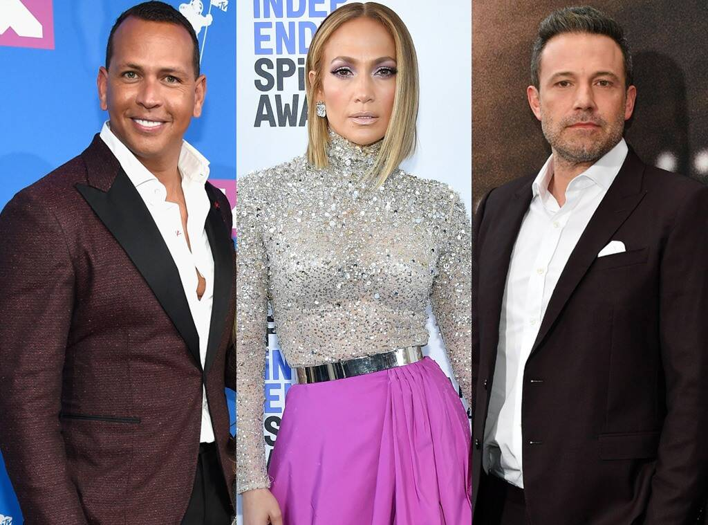 alex-rodriguez-still-not-over-jennifer-lopezs-reunion-with-ben-affleck-it-stung-and-hes-trying-to-avoid-their-romance