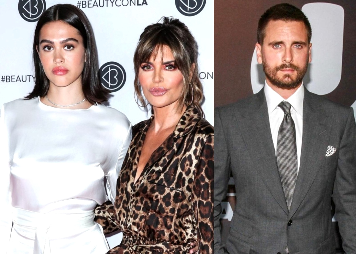 """""""lisa-rinna-breaks-her-silence-on-her-teen-daughter-dating-scott-disick-heres-how-she-feels-about-it"""""""