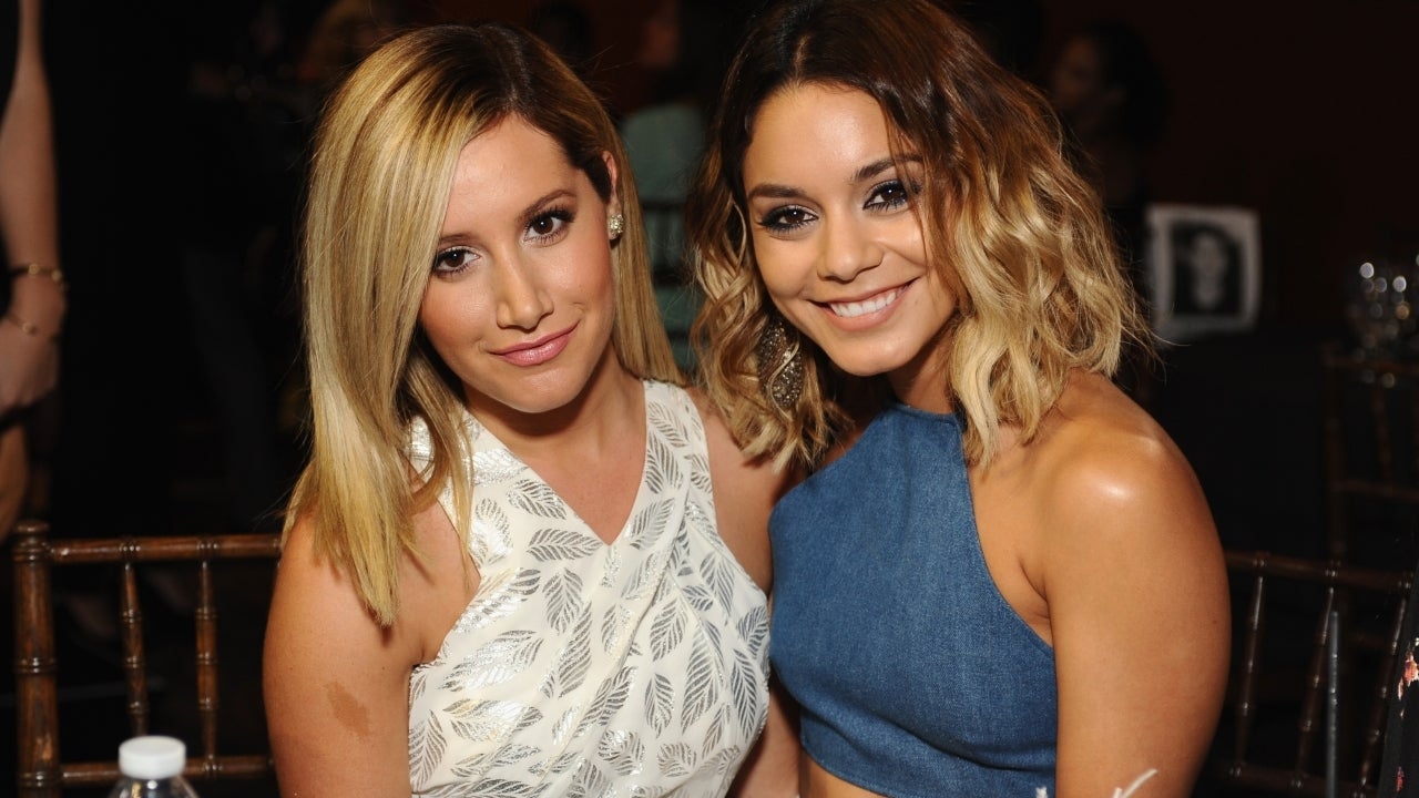 vanessa-hudgens-meets-ashley-tisdales-baby-girl-and-the-pics-are-adorable