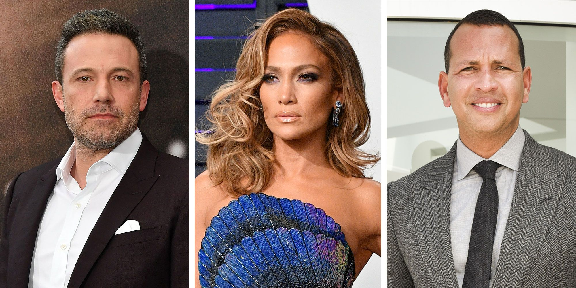 """""""jennifer-lopez-and-ben-affleck-reportedly-first-reunited-to-get-a-reaction-out-of-alex-rodriguez-but-she-caught-feelings-source-says"""""""