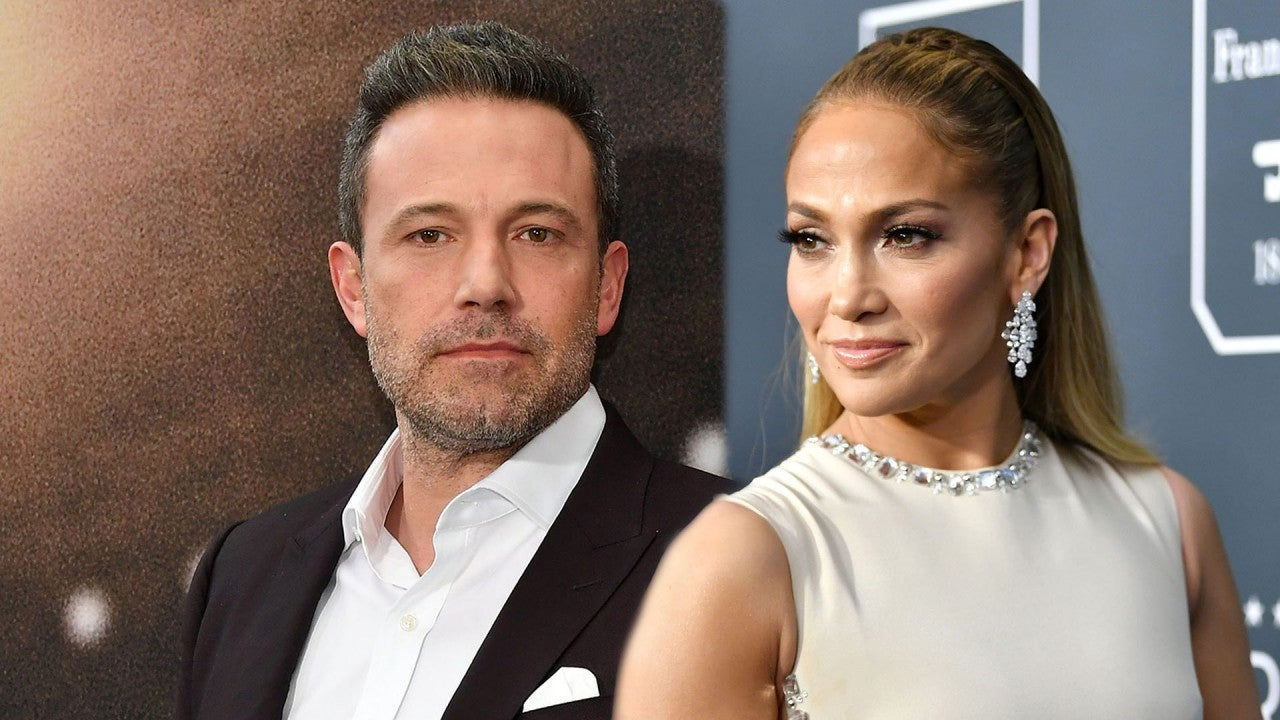 ben-affleck-and-jennifer-lopez-go-on-week-long-vacation-together-amid-reunion-rumors