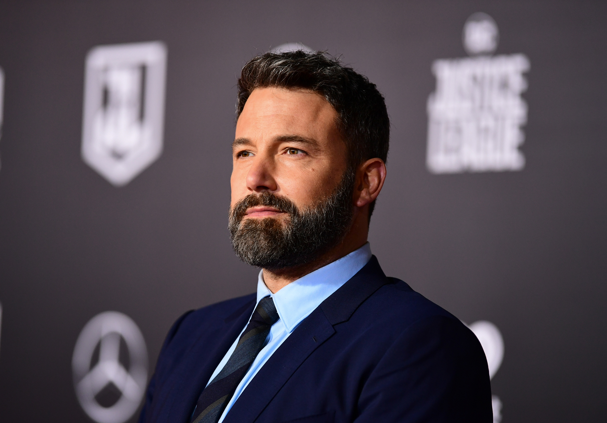 """ben-affleck-sends-funny-video-to-tiktok-star-after-unmatching-him-on-this-dating-app"""
