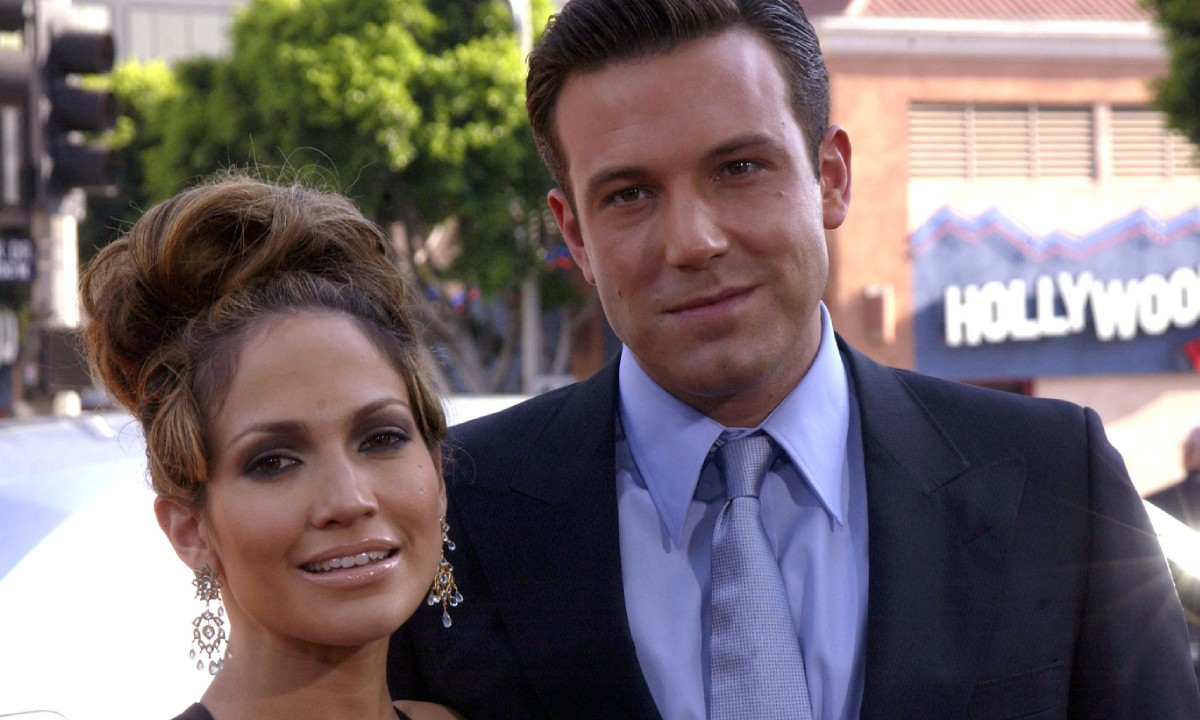 jennifer-lopez-and-ben-afflecks-relationship-reportedly-very-real-after-rumors-that-they-have-reunited
