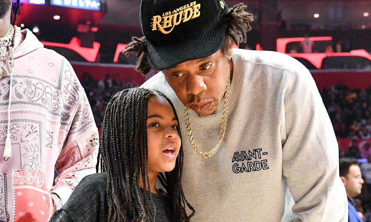 jay-z-reveals-he-learned-how-to-swim-when-blue-ivy-was-born-he-couldnt-fathom-not-being-able-to-save-her
