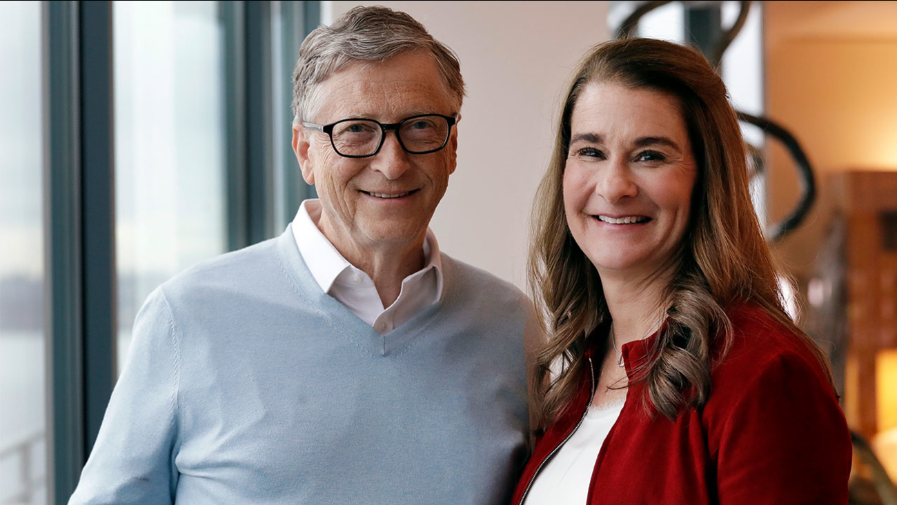 bill-gates-confesses-to-cheating-on-his-wife-of-nearly-3-decades-amid-divorce-and-no-one-is-surprised