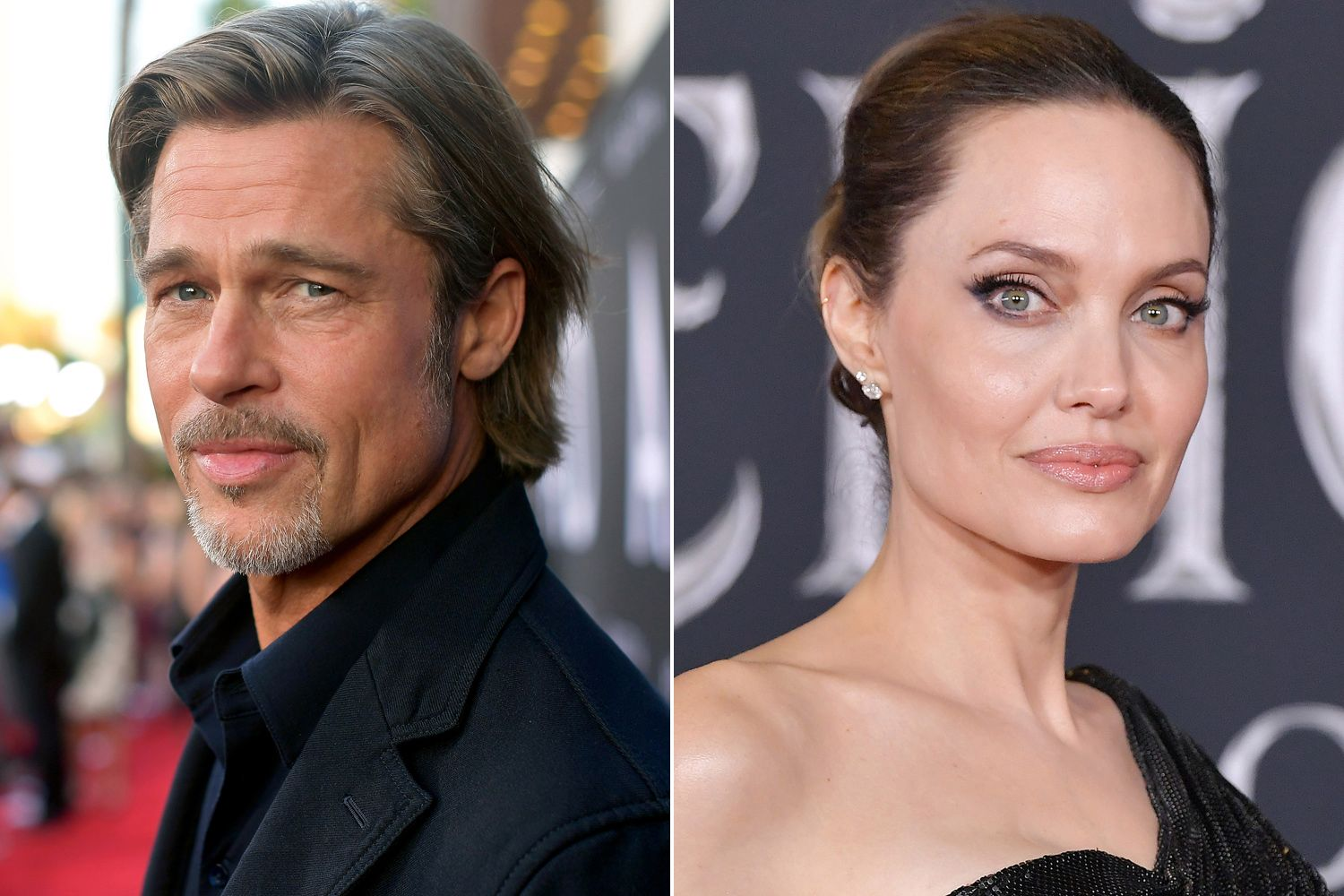 brad-pitt-gets-joint-custody-after-5-years-but-is-the-legal-battle-with-angelina-jolie-finally-over
