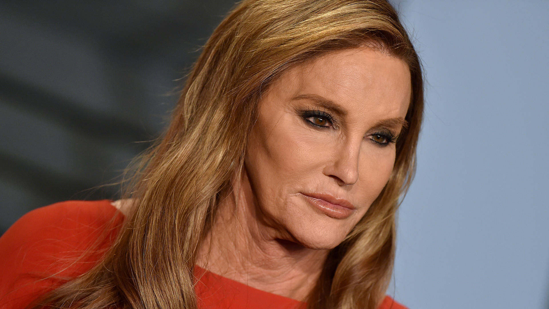 kuwtk-caitlyn-jenner-dragged-on-social-media-after-she-and-donald-trump-jr-bully-asst-health-secretary-rachel-levine-over-her-looks