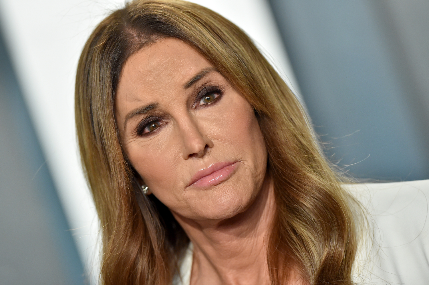 caitlyn-jenner-dragged-on-social-media-after-arguing-against-trans-girls-participating-in-female-sports