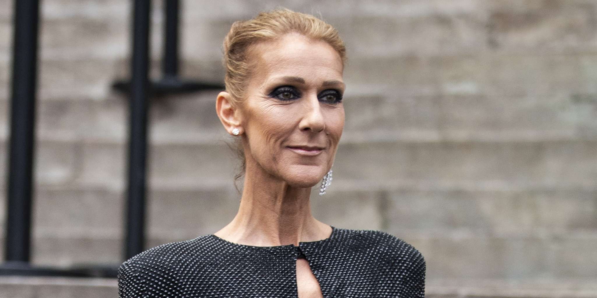 celine-dion-opens-up-about-finding-romance-again-5-years-after-her-husbands-passing